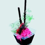 anguria-cioccolato