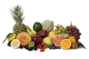 frutta-300x201-bianco