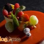 torta-gelato-7-ok