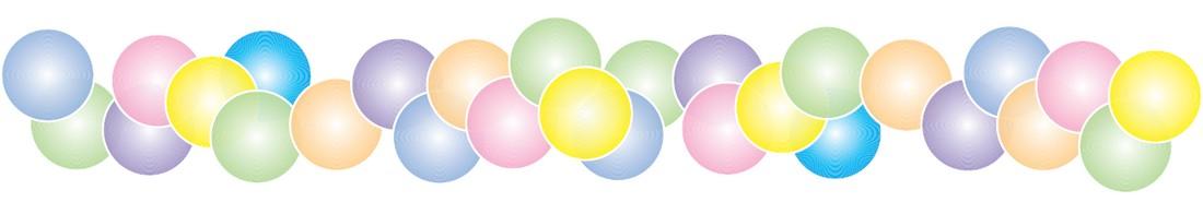 bolle-colori-1100x185