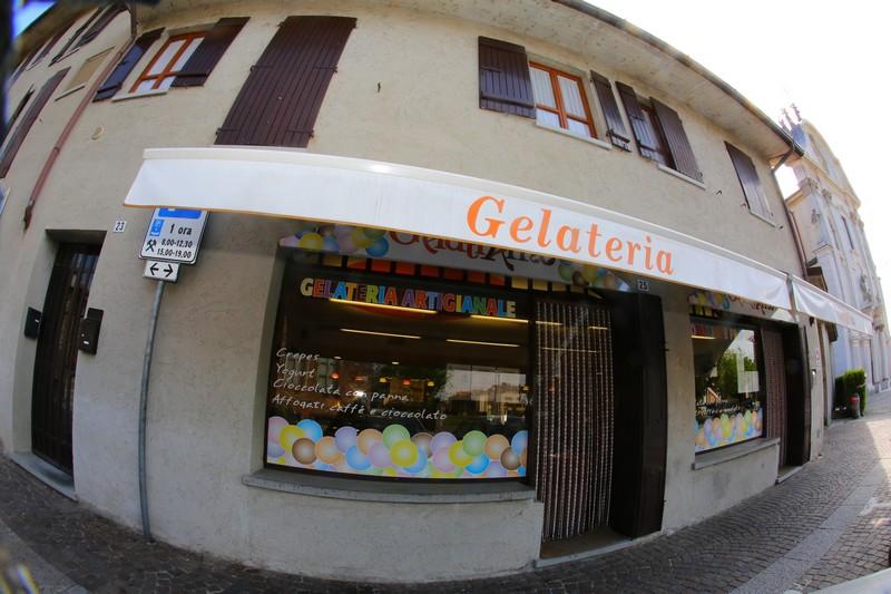 gelatiamo-4